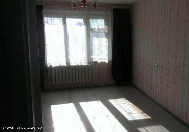 Сдается 2-комнатная квартир