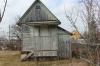 Дом ПМЖ в г. Обнинске